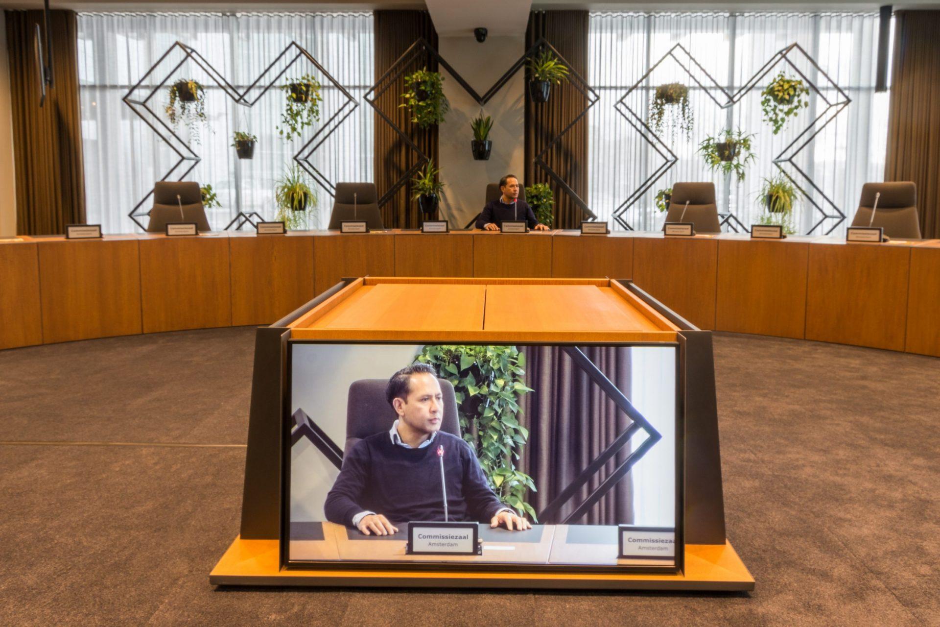 2021 Gemeente Amsterdam (4)