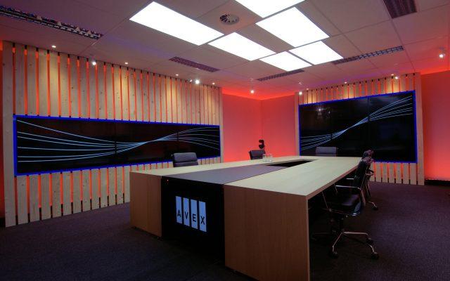 AVEX STUDIOS juli 2020 (2)