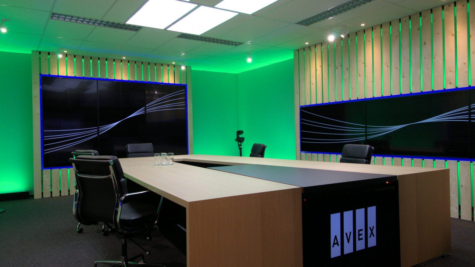 AVEX STUDIOS juli 2020 (7)