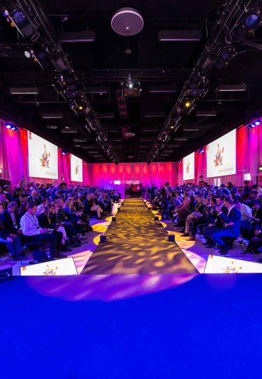 Adobe Symposium: Hoe je klantervaring in je business laat integreren