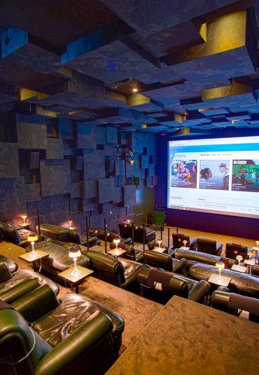 Videostory: Forum Groningen, de ontmoetingsplek midden in de stad