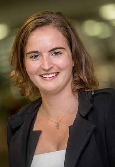 Marjolein Koens-Schaddelee treedt toe tot het Management Team