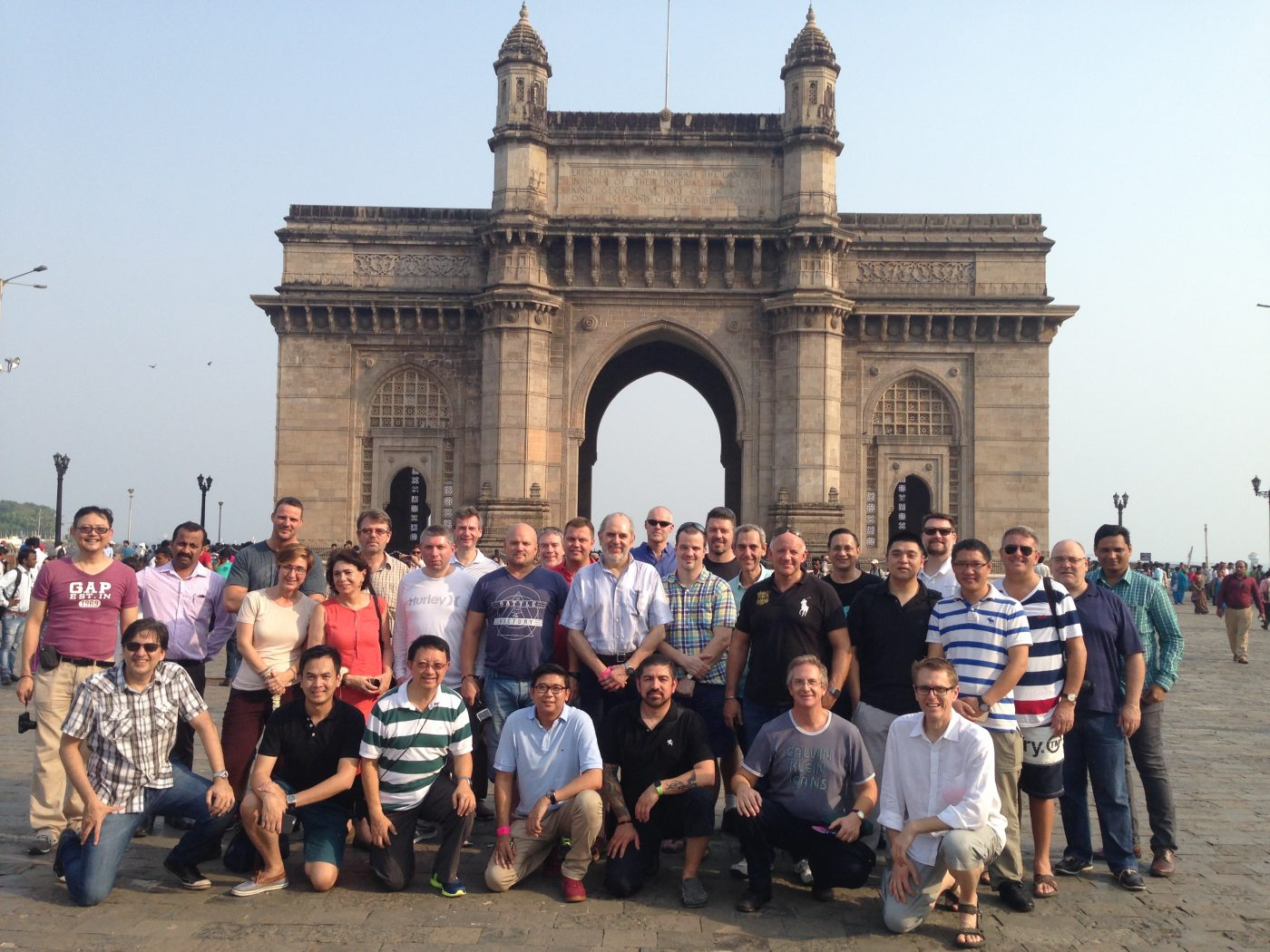 GPA-Mumbai-e1525463436500