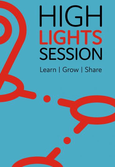 HIGHLIGHTS SESSIE: Effectieve meetings met Microsoft Teams
