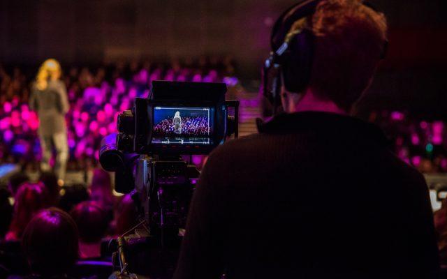 Hunkemöller-FashionShow- Avex-Livestream-web (23)