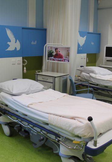 St. Antonius Hospital