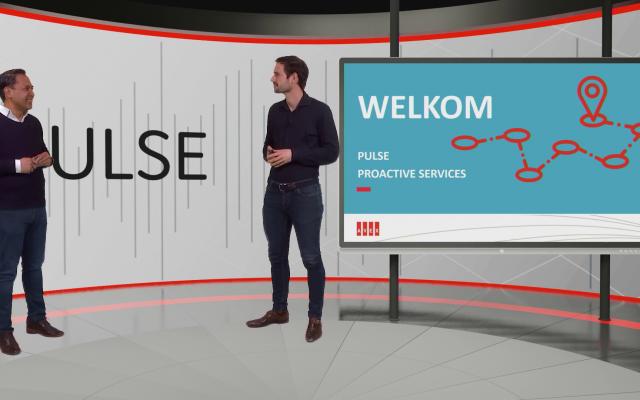Pulse webinar (1)