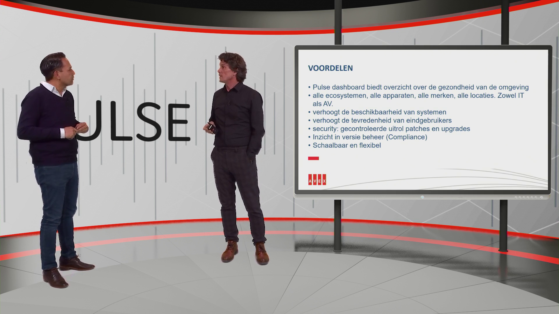 Pulse webinar (8)