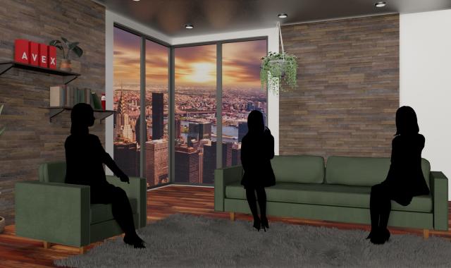 Sales_Living_Room_Greenscreen_Render_02