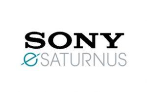 Sony-Saturnus