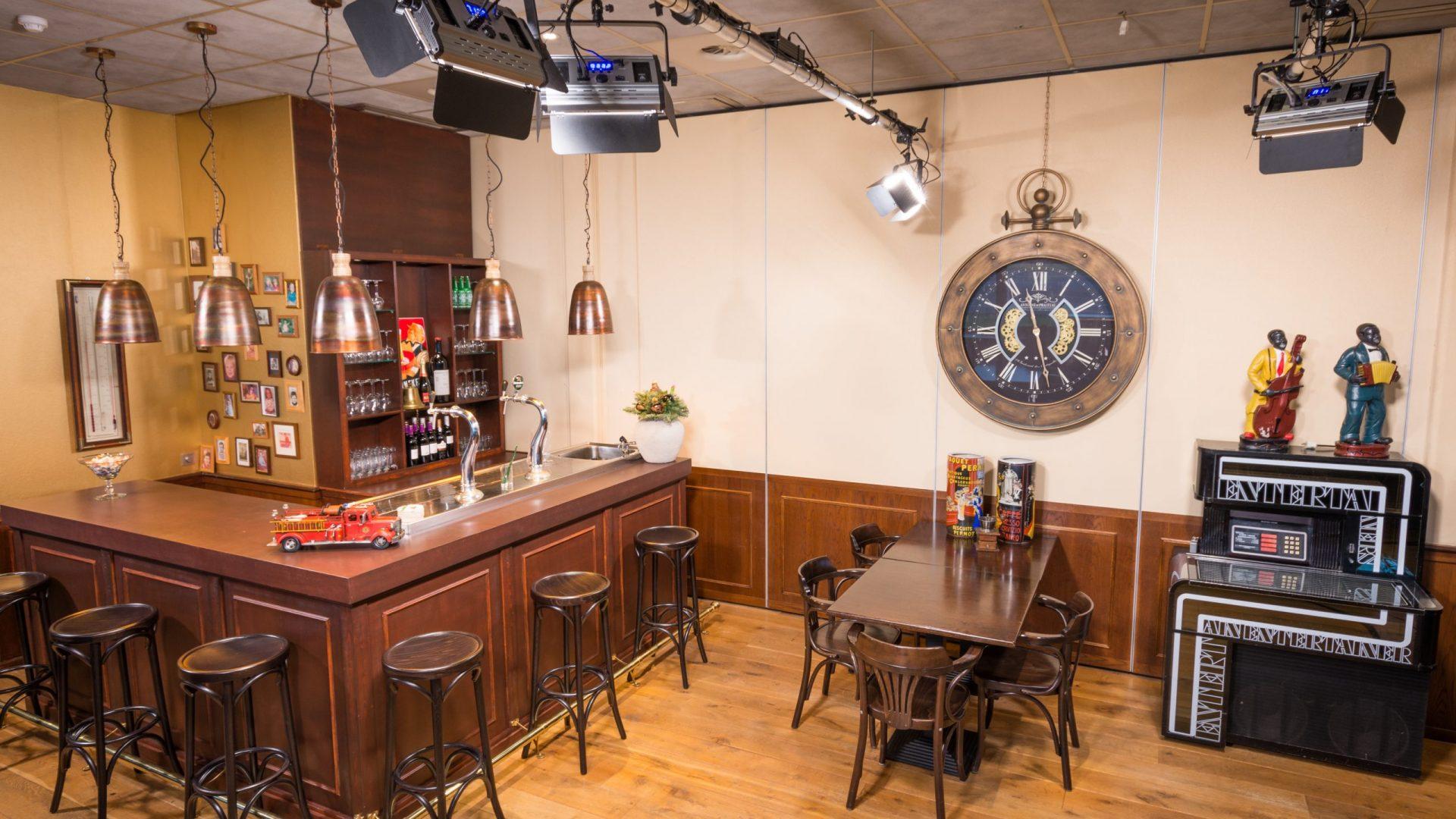 Studio A2 Cafe 120121 (3)