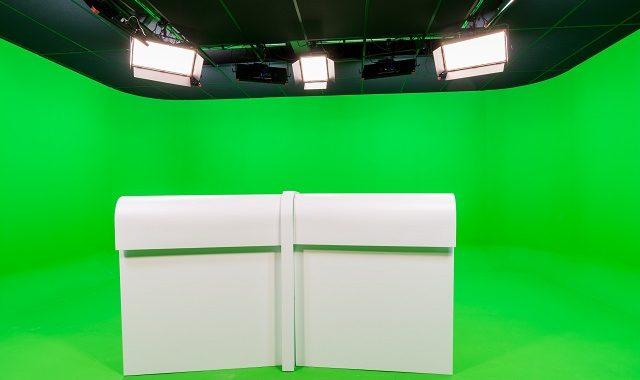 Virtual desk 640