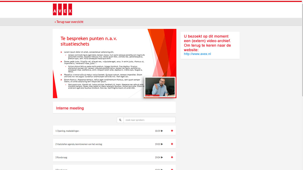 Website-Bottom