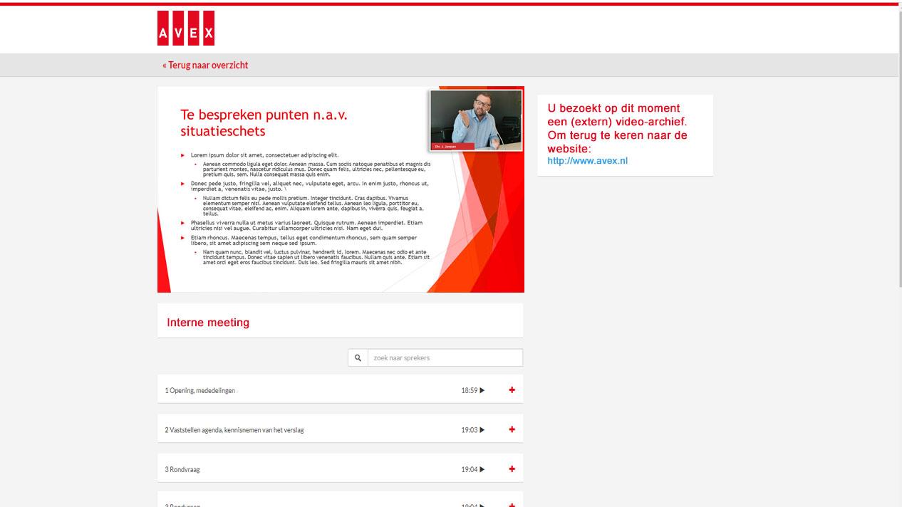 Website-Top