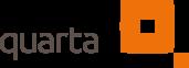quarta logo