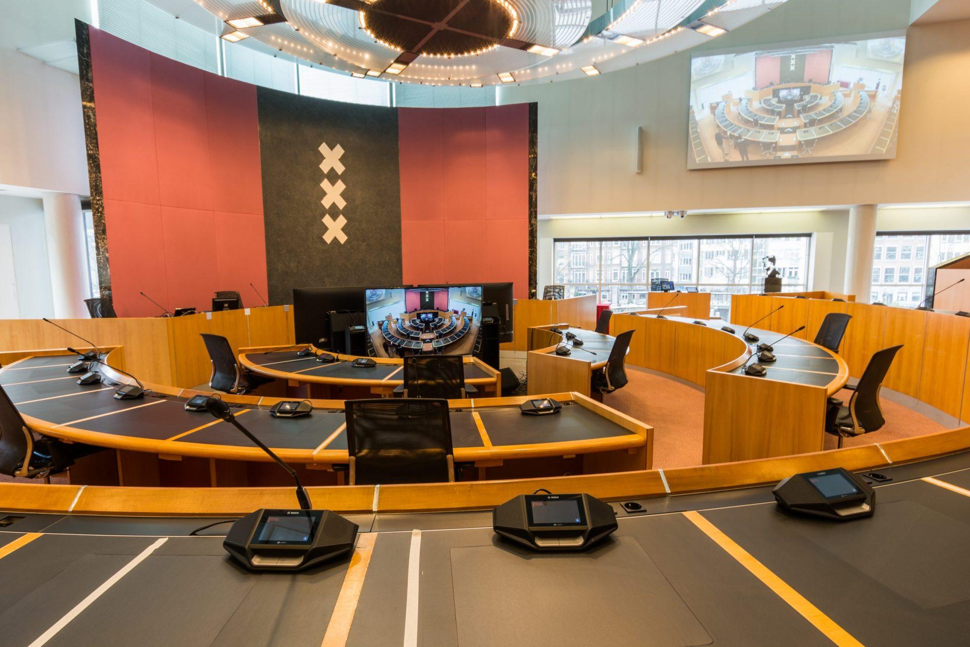 2021 Gemeente Amsterdam (12)
