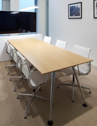 Boardroom small