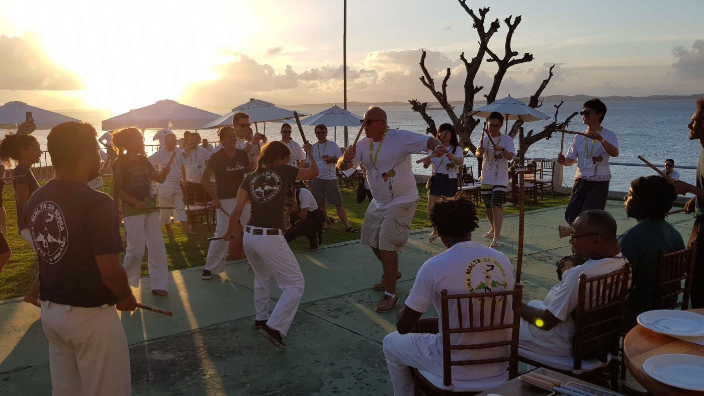 GPA-Brazil-Capoeira-Dancing-e1525463368625