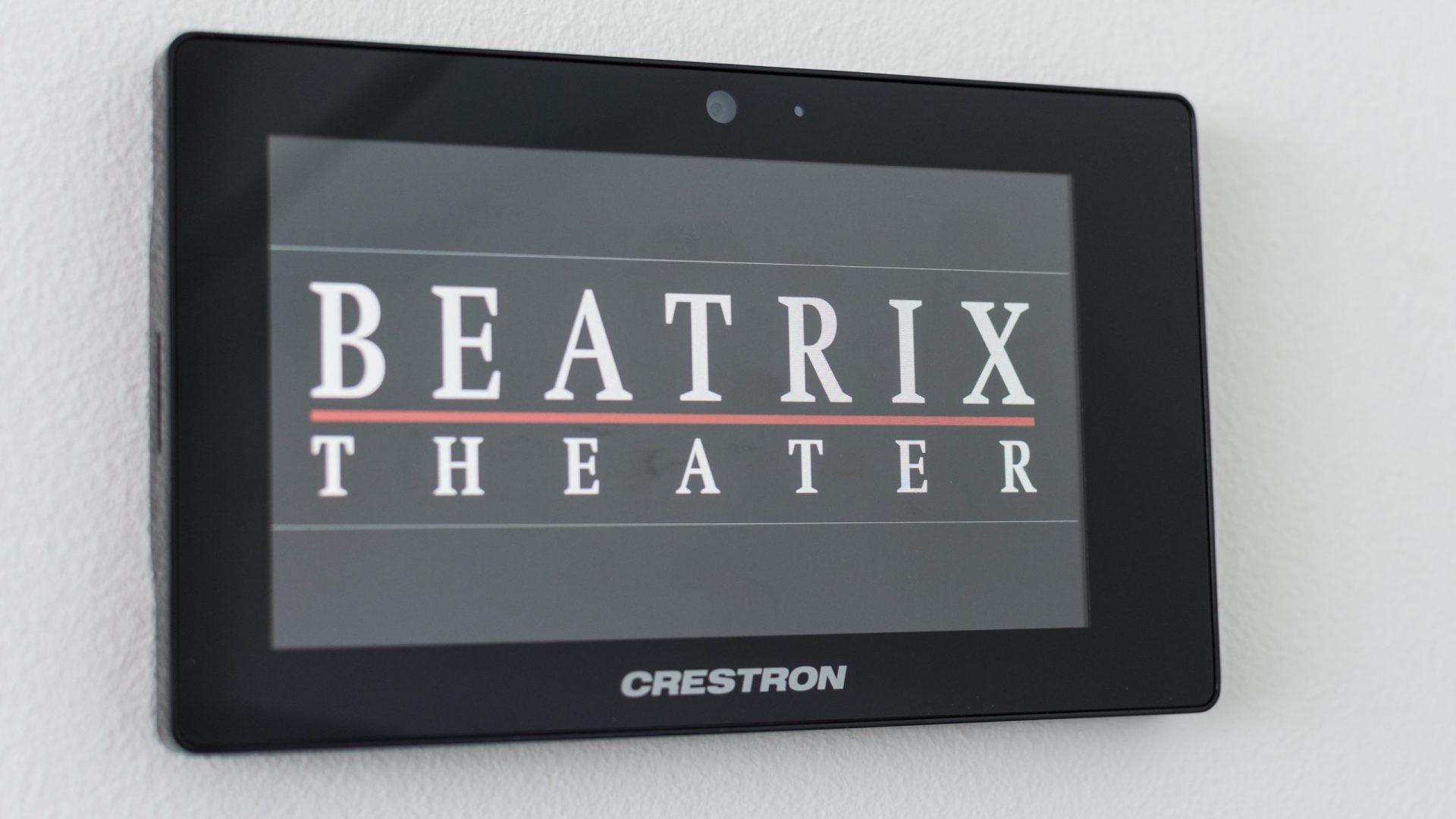 Jaarbeurs Beatrixtheater Utrecht (7)