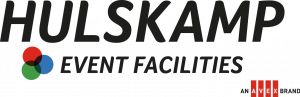 Logo Hulskamp Event Facilities