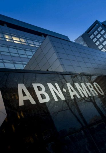 ABN AMRO Headquarters
