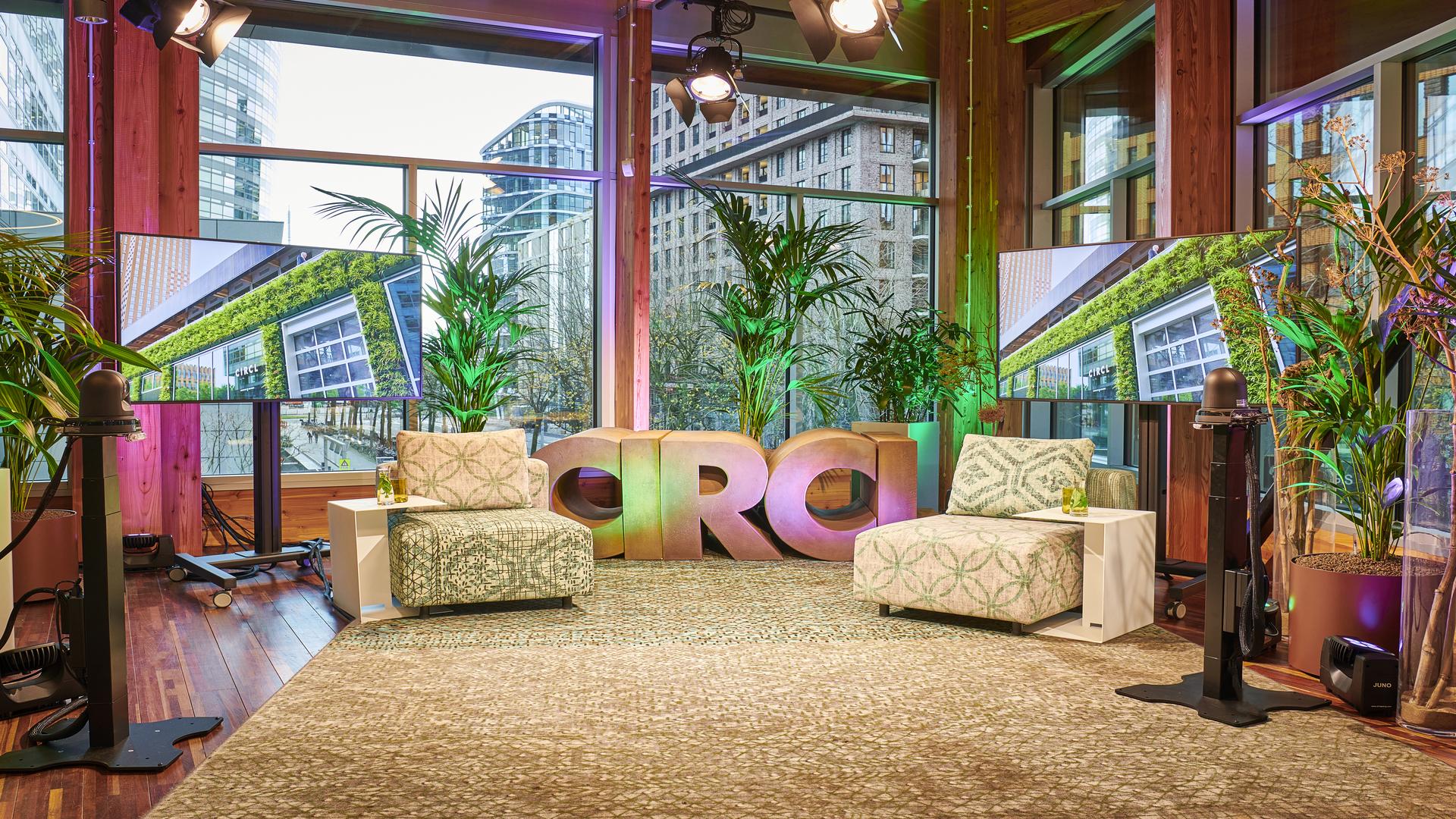 Circl Studio (15)