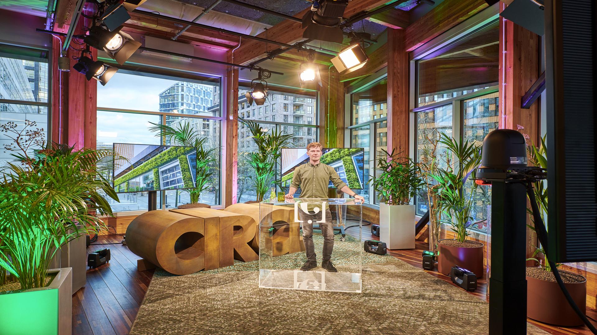 Circl Studio (5)