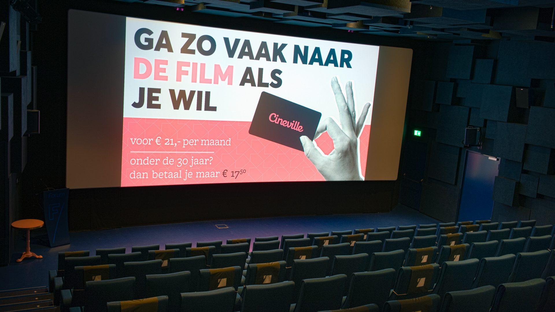 Forum Groningen NL 2020 (7)
